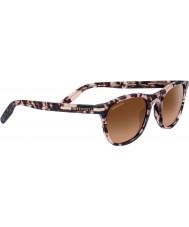 Serengeti Ladies 8466 andrea tortoise sunglasses