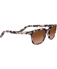Serengeti Senhoras 8474 mattia tortoise sunglasses
