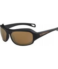 Bolle 12250 óculos escuros black white