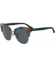 ETRO Ladies et108s-439 óculos de sol