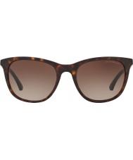Emporio Armani Ladies ea4086 54 502613 óculos de sol
