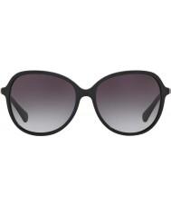Ralph Ladies ra5220 57 137711 óculos de sol