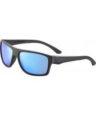 Cebe Cbemp4 império óculos de sol pretos
