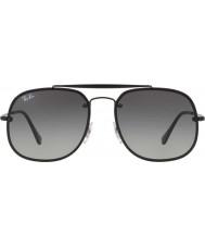 RayBan Blaze o general rb3583n 58 153 11 óculos de sol