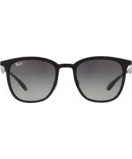 RayBan Rb4278 51 628211 óculos de sol