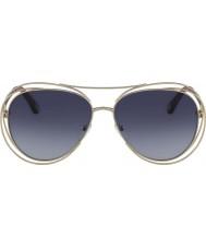 Chloe Senhoras ce134s 793 61 óculos de sol carlina