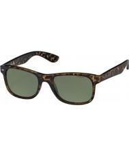 Polaroid Pld1015-s v08 H8 havana óculos polarizados