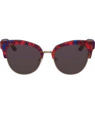 ETRO Ladies et108s-607 óculos de sol