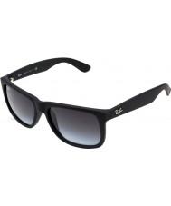 Gradiente Oculos De Sol 948cf9dcf0