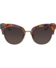 ETRO Ladies and108s-800 sunglasses