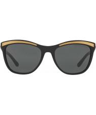 Ralph Lauren Ladies rl8150 56 500187 óculos de sol