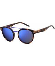 Polaroid Pld6031-s n9p 5x óculos de sol