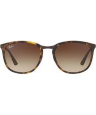 RayBan Rb4299 56 710 13 óculos de sol