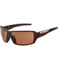 Bolle 12223 óculos de sol cary tortoiseshell
