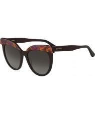 ETRO Ladies et647s-800 óculos de sol