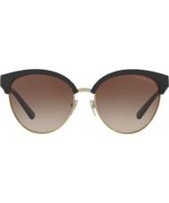 Michael Kors Senhoras mk2057 56 330513 óculos de sol amalfi