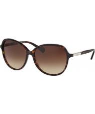 Ralph Ladies ra5220 57 137813 óculos de sol