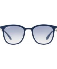 RayBan Rb4278 51 633619 óculos de sol