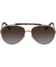 Chloe Senhoras ce141s 757 59 reece óculos de sol