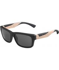 Bolle 12225 óculos de sol jude black