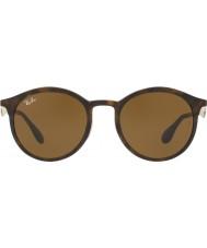 RayBan Rb4277 51 628373 óculos de sol emma