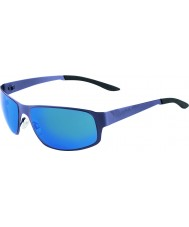 Bolle 12241 auckland blue sunglasses