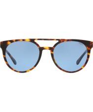 Polo Ralph Lauren Mens ph4134 53 530972 óculos de sol