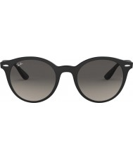 RayBan Liteforce rb4296 51 601s11 óculos de sol