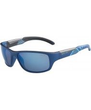 Bolle 12262 vibe blue sunglasses