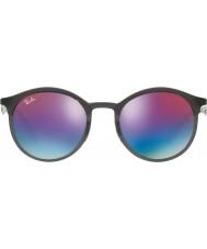 RayBan Rb4277 51 6324b1 óculos de sol emma