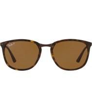 RayBan Rb4299 56 710 83 óculos de sol