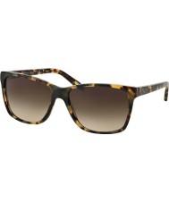 Ralph Ladies ra5141 57 905 13 óculos de sol