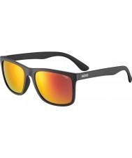 Cebe Cbhipe5 óculos de sol preto hipe