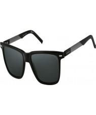 Oxydo Mens boi 1059-s axv ra óculos de sol pretos