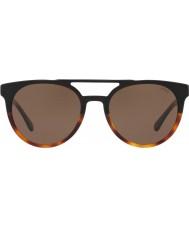 Polo Ralph Lauren Mens ph4134 53 558173 óculos de sol