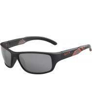Bolle 12263 vibe black sunglasses