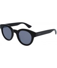 Gucci Mens gg0002s 001 óculos de sol