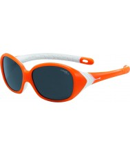 Cebe Baloo (idade 1-3) óculos de sol laranja