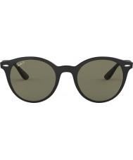 RayBan Óculos de sol Liteforce rb4296 51 601s9a