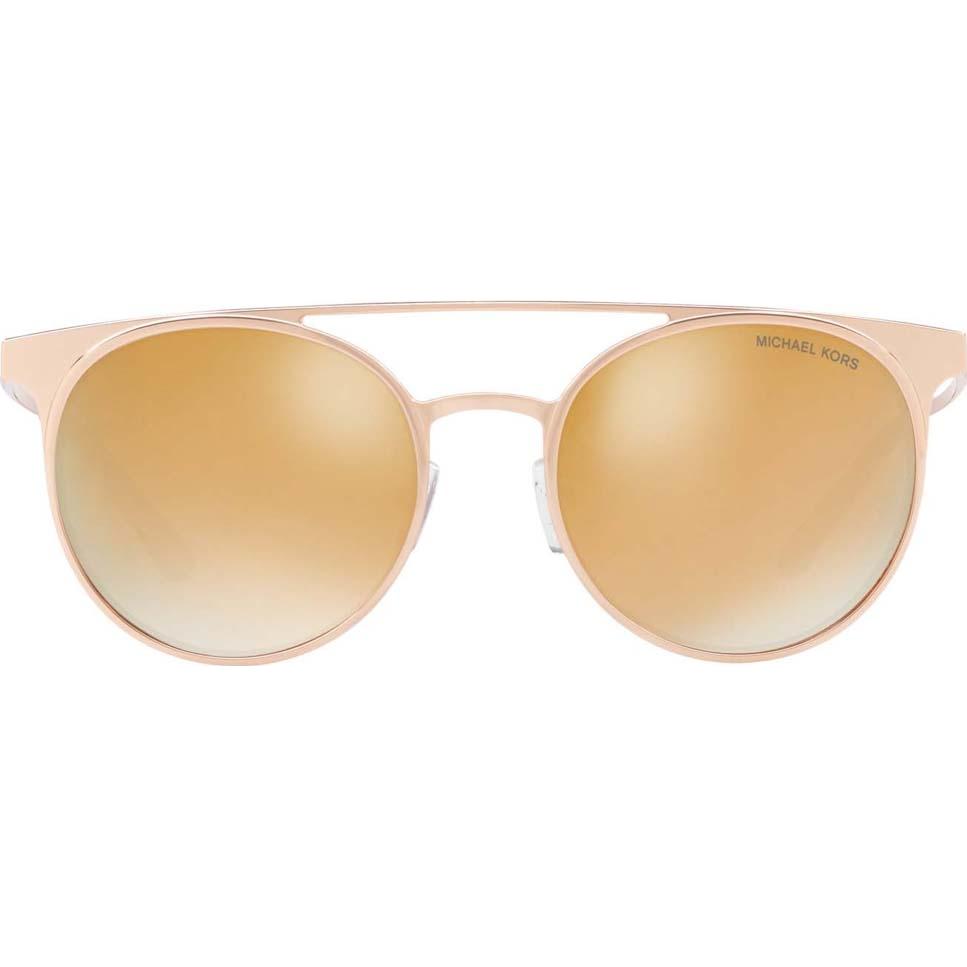 cb319fea4 MK1030-52-10265A Senhoras Michael Kors Oculos De Sol - Sunglasses2U